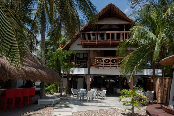 Desconéctate del mundo ¡Bienvenidos este fin de semana a #Karmairi #Hotel #Spa! en @Cartagena de Indias Oficial @Colombia