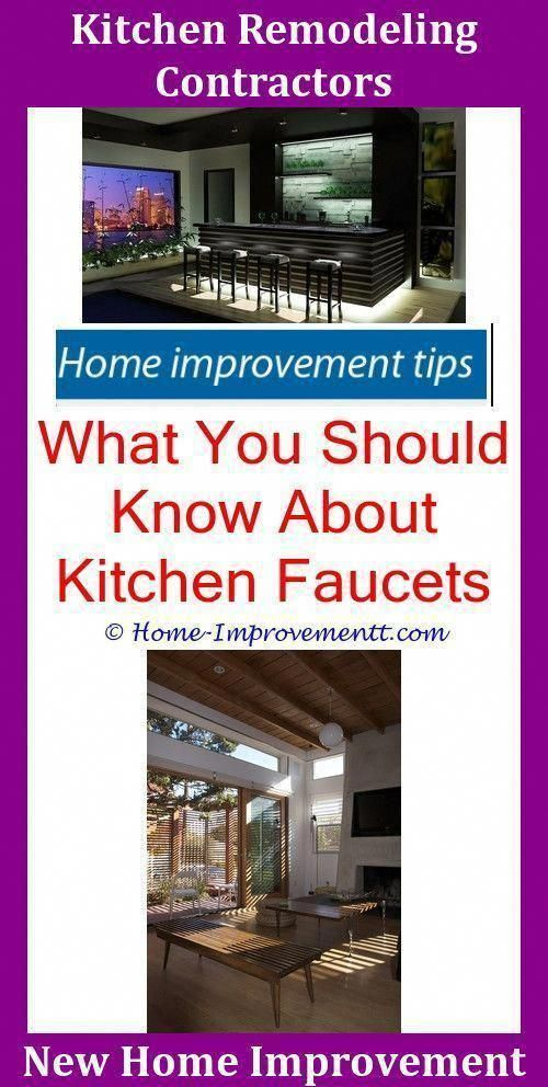 Home Improvement Ratings Repair Supplies Bathroom Addition Average Cost Of Complete Remodel Renovation Help Tim