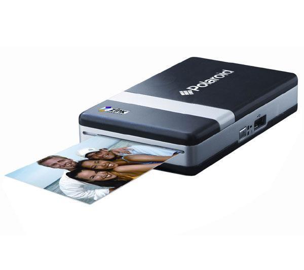 Imprimante Polaroid Pogo
