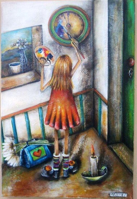 500x400 fairy artist R4500