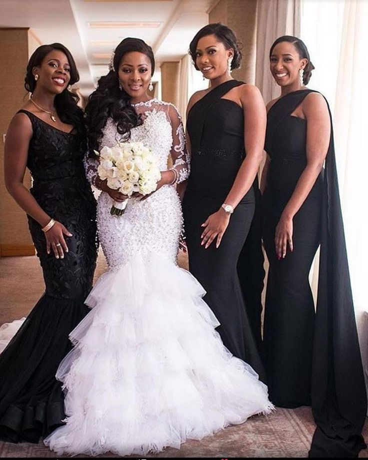 1000+ Ideas About African American Brides On Pinterest