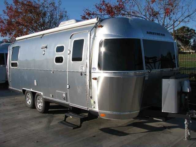 2016 New Airstream 25 FLYINGCLOUD Travel Trailer in California CA.Recreational Vehicle, rv, 2016 Airstream 25 FLYINGCLOUD 877-485-0190 CALL DAVID MORSE 4 BEST PRICE, 877-485-0190 CALL DAVID MORSE 4 BESWT PRICE,15000 DUCTED AC,2 FLATSCREEN TVS BLUE RAY DVD,AMFMCD,LEATHER DINETTE AND SOFA,REAR QUEEN BEDROOM,MICROWAVE AND REGULAR OVEN 1000 WATT INVERTER,SOLAR ROCK GUARD,STAINLESS WRAP PROTECTIONS,ALUMINUM WHEELS SPARE TIRE AND CARRIER,2 FANTASTIC RAIN FANS,ELECTRIC JACK,OUTSIDE SHOWER.