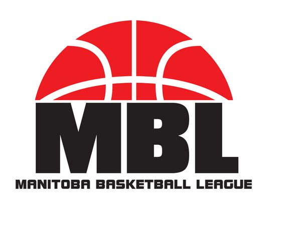 Manitoba Basketball League Details Announced for Age 12-17 Club Teams   The Winnipeg Minor Basketball Association has announced their details on the Manitoba Basketball League (MBL) that is open to male and female club teams at the 12-17 age level. Details include...  Timelines: As early as October 1 to December 17 (no games October 78)  Schedule format: 11 total games - 3 preseason 7 regular season 1 playoff guaranteed  Playoffs: Last weekend Championship Tournament. Single elimination…