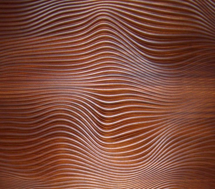 Decorative Wood Panels For Walls best 25+ wooden wall panels ideas only on pinterest | kitchen wall