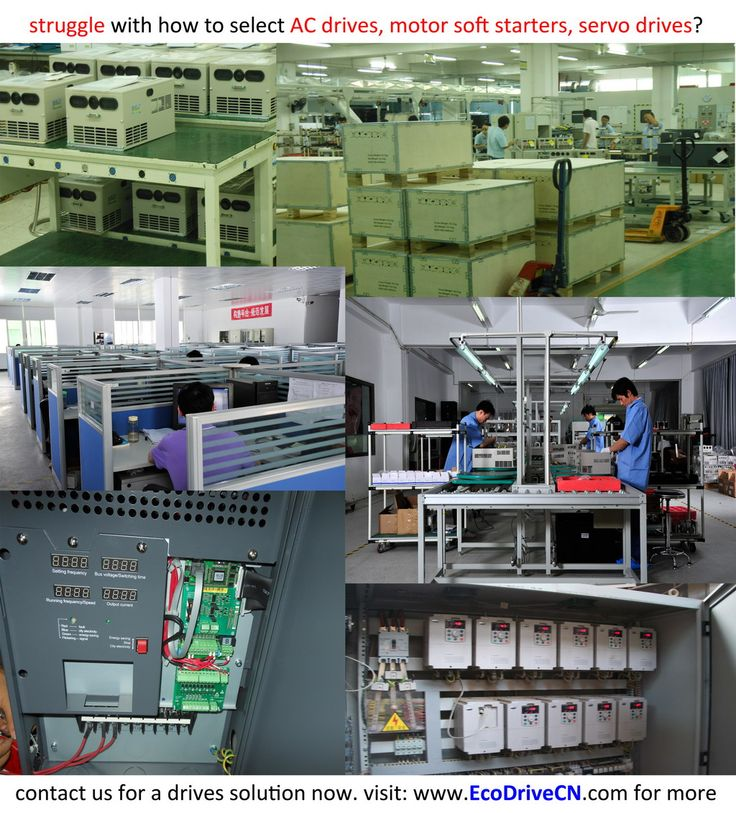 8 best misc of factory for frequency inverter servo for How to select vfd for a motor