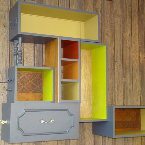 17 Best images about Cabinet Door and Drawer Projects on Pinterest ...
