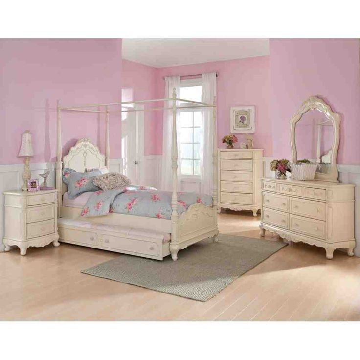 white bedroom furniture sets cheap bedrooms sale asda