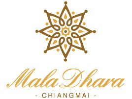 Mala Dhara Weekend Yoga Retreats (Doi Saket, Chiang Mai)  Mala Dhara Eco Resort in Doi Saket was envisioned first and foremost as a yoga retreat center to support the Chiang Mai Yoga Community and