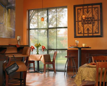 living room orange walls best 25 orange rooms ideas on paint colors 13636