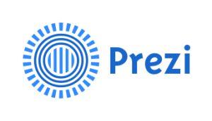 Prezi Hoe maak je een Prezi? Verschillen tussen prezi en powerpoint worden ook besproken.