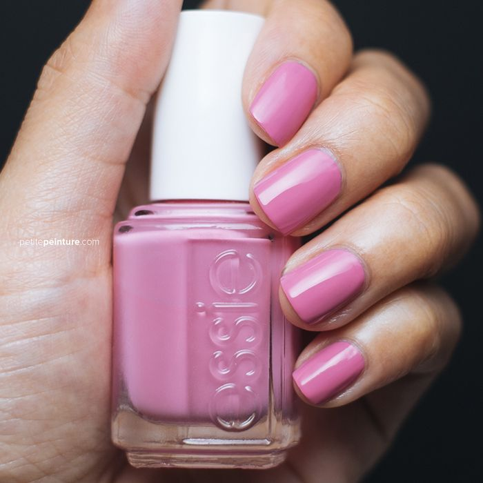16 best eBay Nails images on Pinterest | Nail polish, Hair dos and ...