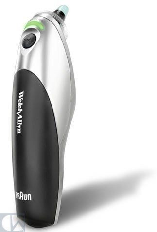 Braun Thermoscan Pro 4000 Ear Thermometer, Aural Thermometer by Welch Allyn, http://www.amazon.com/dp/B00082IXCM/ref=cm_sw_r_pi_dp_irS1rb00EH26Z