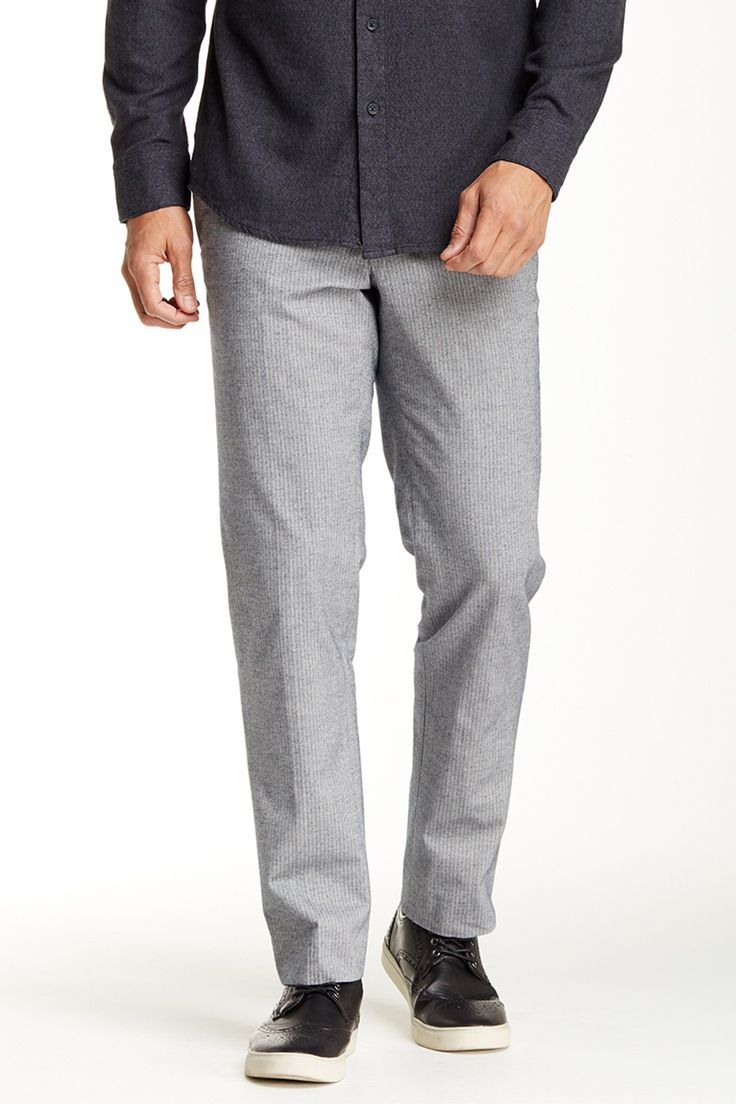 Herringbone Separate Pant by 14th & Union on @nordstrom_rack