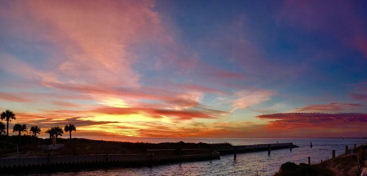 Bald Head Island, NC