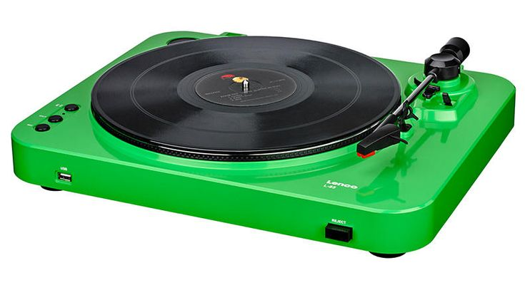 6 of the best budget turntables 2016   What Hi-Fi?