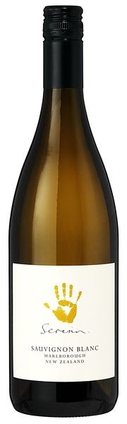 Seresin 'Sauvignon Blanc' 2011, Marlborough, New Zealand. Taste profile: Wonderful tropical and citrus nose, with a hidden depth, on the palate you get great lemon and lime mix with a great ripe apple fruit and an amazing minerality and texture that is second to none. An amazing length.