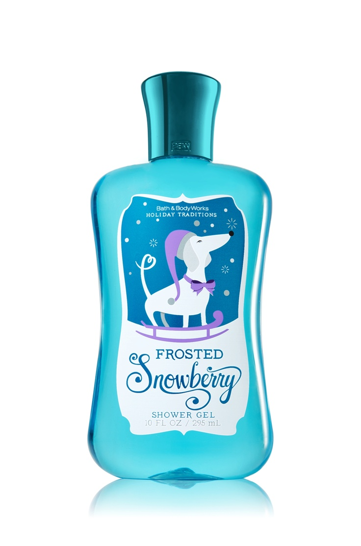Bath and body works holiday scents - Wash Your Way To Soft Clean Skin With A Rich Bubbly Lather Bursting With Fragrance Shop Shower Gel Body Wash In Bath Body Works Exclusive Scents