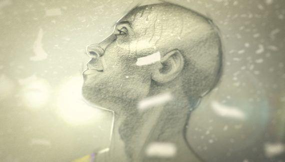 Le film d'animation de Kobe Bryant bientôt aux Oscars ? -  « Dear basketball. » Au moment de prendre sa retraite, Kobe Bryant livre un poème sur son amour pour le jeu, posé sur chacun des sièges du Staples Center. Cet… Lire la suite»  http://www.basketusa.com/wp-content/uploads/2017/09/dear-basketball-2-570x325.jpg - Par http://www.78682homes.com/le-film-danimation-de-kobe-bryant-bientot-aux-oscars homms2013 sur 78682 home