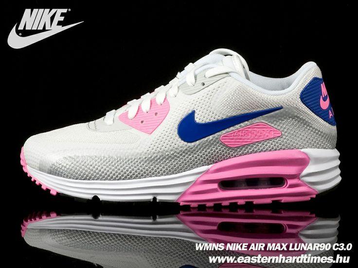 WMNS Nike Air Max Lunar 90 C3.0
