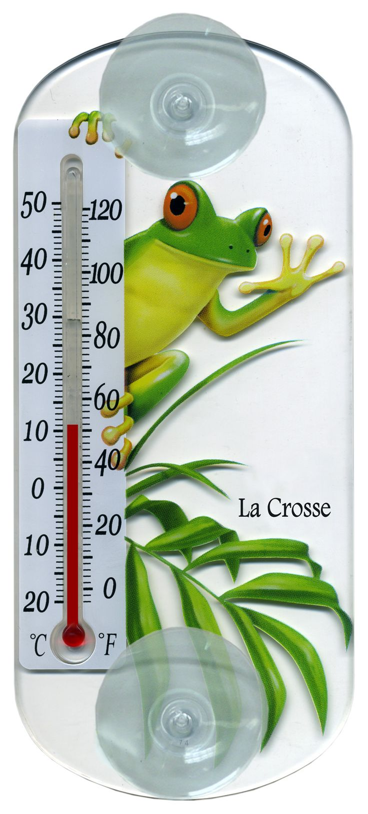 3088 best frogs decor collectibles jewelry art images on