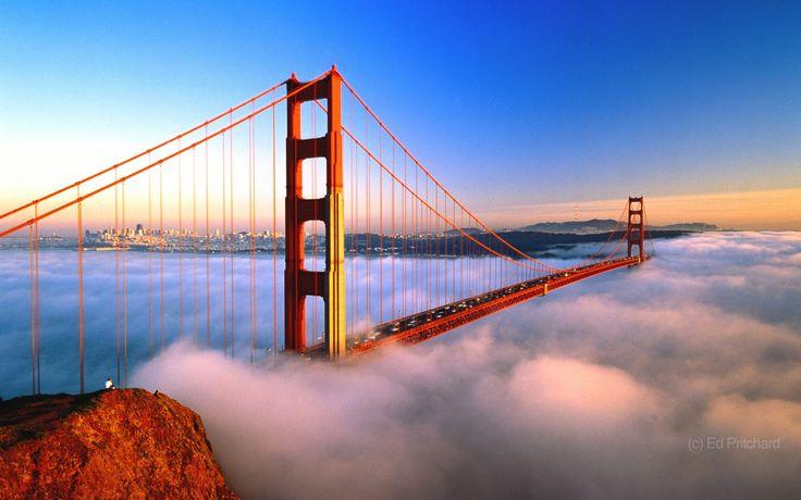 мост_золотые_ворота_в тумане_калифорния_сша.1