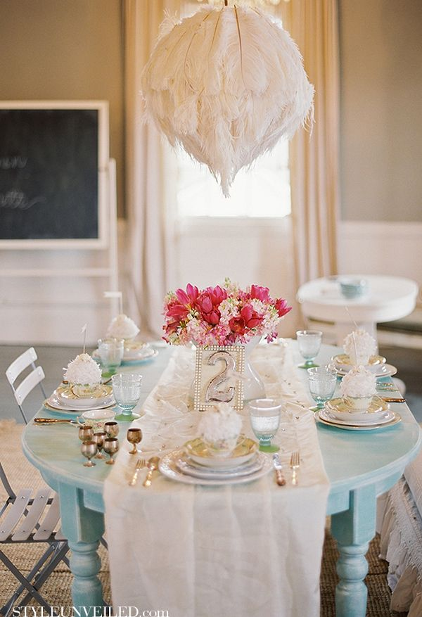 Best images about powder blue wedding on pinterest