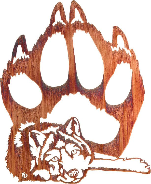 163 Best Images About Wolf Drawings On Pinterest Wolves