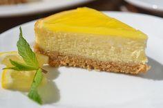 citroen mango cheesecake 600