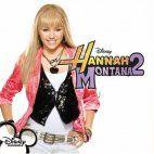 Hannah Montana - Albums - Grooveshark