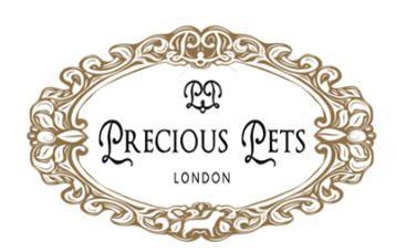 PRECIOUS PETS Greece by Official Distributor MILANN HELLAS LTD