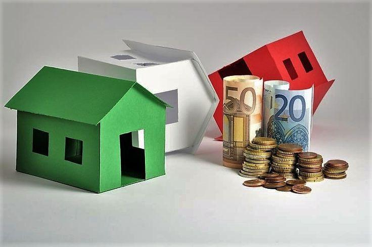 3 formas de comenzar pagando menos por tu hipoteca