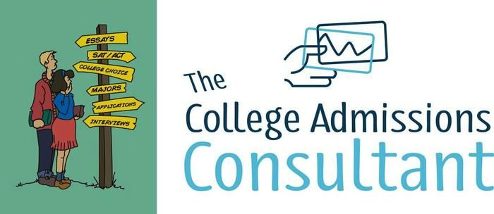 79 best the college admissions consultant images on With college admissions consultant