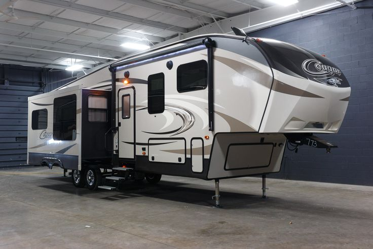 The New 2017 Keystone Cougar 336BHS you're looking for is available for purchase at Terrytown RV Superstore today! Ask for VIN# 502773.
