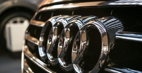 Audi Car Lease in The Vale of Glamorgan #Audi #Vehicle #Leasing...