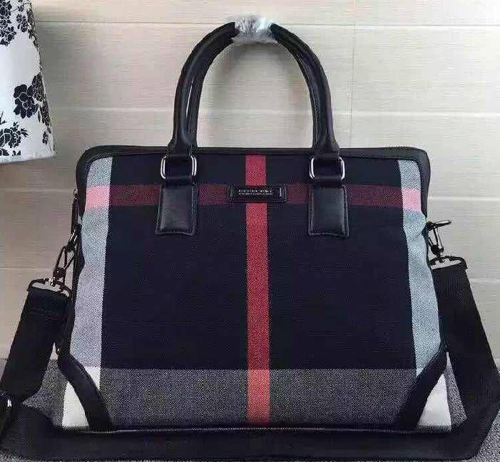 мужские сумки для клуба