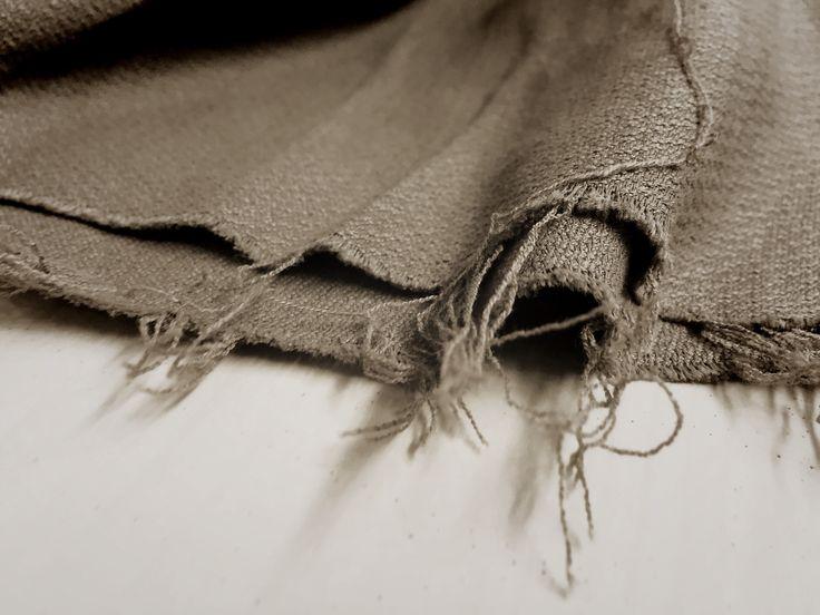 100% cotton. New dress by Masha Andrianova