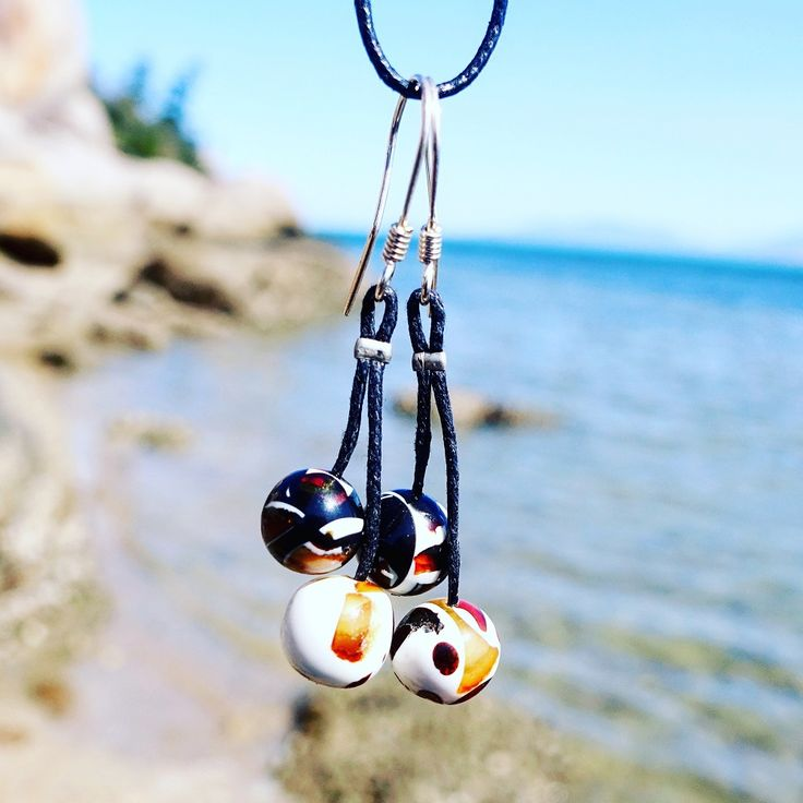 Baltic Amber Earrings, Summer Jewelry, Summer Style, Earrings, Dangle Earrings, Baltic Amber