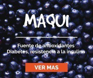 Malvavisco: propiedades, beneficios y dosis recomendada