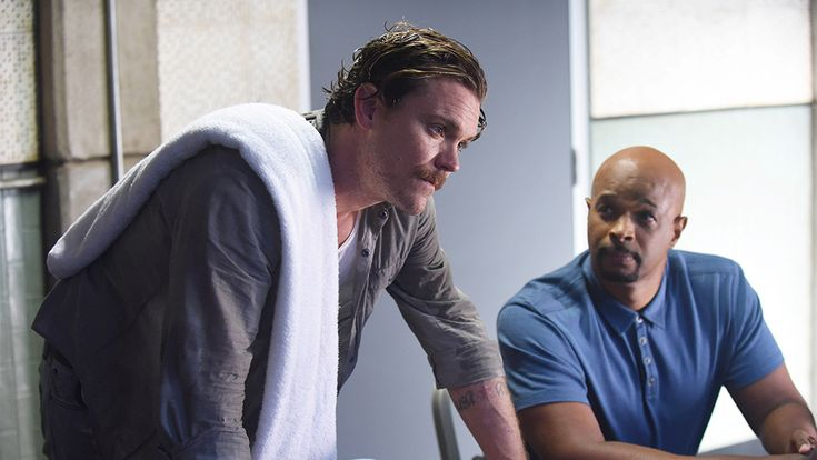 TV Ratings: Lethal Weapon Grows Fox Wins Wednesday Night http://ift.tt/2ecOpuf
