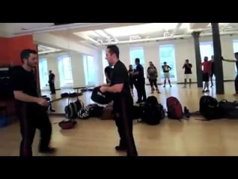 Modern Self Defense Classes (Krav Maga NYC): Melons demo captured on Google Glass  Video  Description A 16 second demonstration (at our new Krav Maga Combat Fitness Class) of one of the many ways to use our new Melons as captured on Google Glass. Krav Maga is a modern form  of self defense from... - #Videos https://healthcares.be/videos/dance-tips-video-modern-self-defense-classes-krav-maga-nyc-melons-demo-captured-on-google-glass/