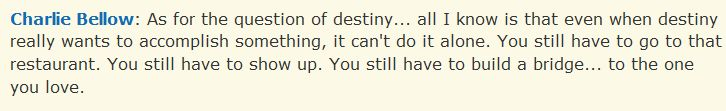 quote from: My Sassy Girl 2008