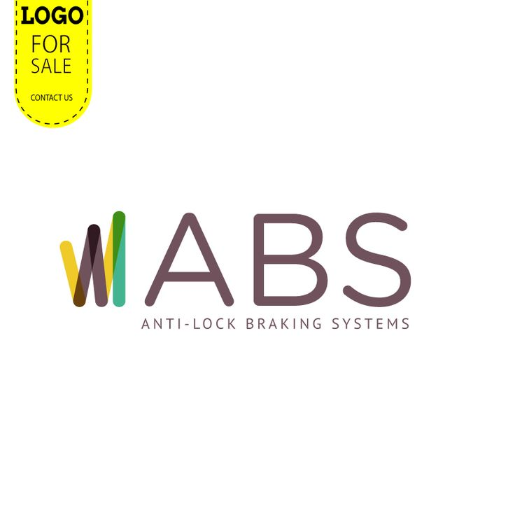 The Logo Studio   Logo Design   Cape Town