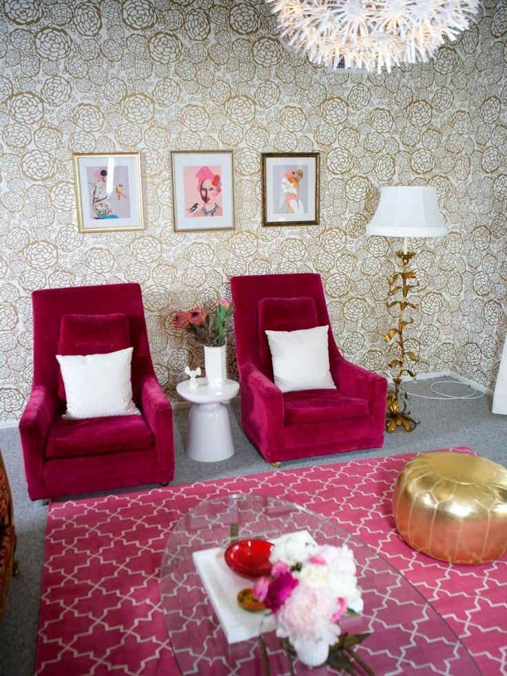 Pink Living Room Design Ideas Living Room Design Ideas Budget Modern  Contemporary Living Room Design Ideas Part 84
