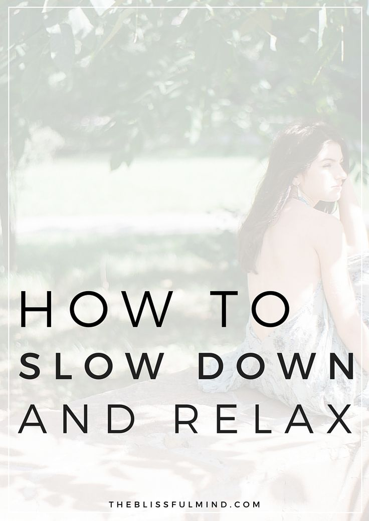 """taking things slow online dating Home blog  dating  why does the woman i'm seeing want to """"take it slow"""" why does the woman i'm seeing want to """"take it slow""""  online dating."""