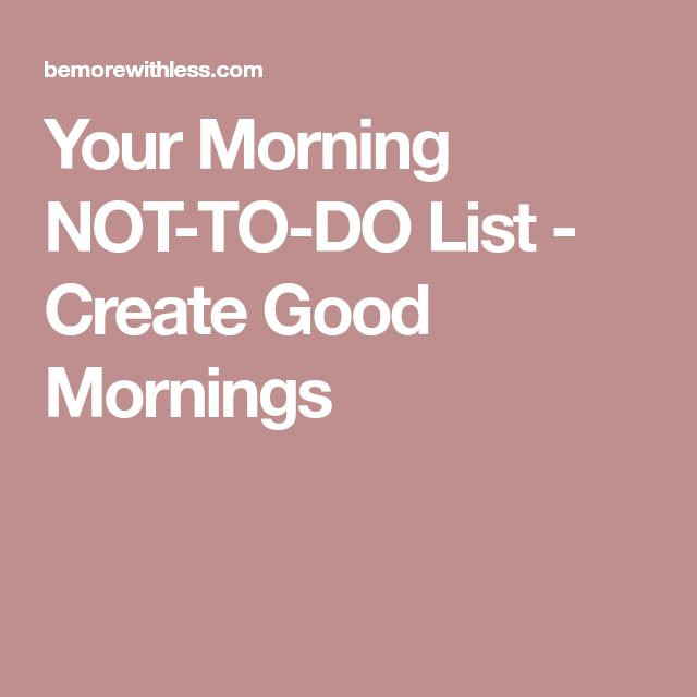8 best PhD Schedule images on Pinterest Daily schedules, Schedule - copy certificate of good standing maryland