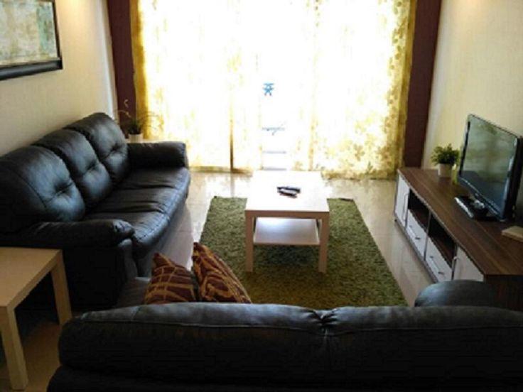 Booking.com: Apartment Subang Avenue , Subang Jaya, Malaysia . Book your hotel now!