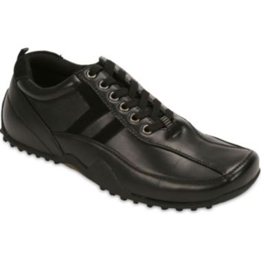 Deer Stags® Donald Mens Work Shoes  found at @JCPenney