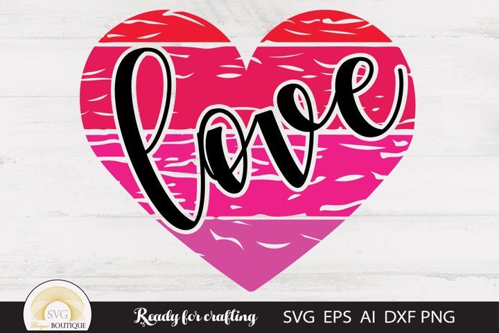 Download Valentine Svg Heart Svg Heartsvg Lovesvg Valentinesvg Valentinessvg Valentinesdaysvg Svgfilesforcricut Svgdesigns Silhouettesvg Xoxosvg Weddingsvg Di 2021