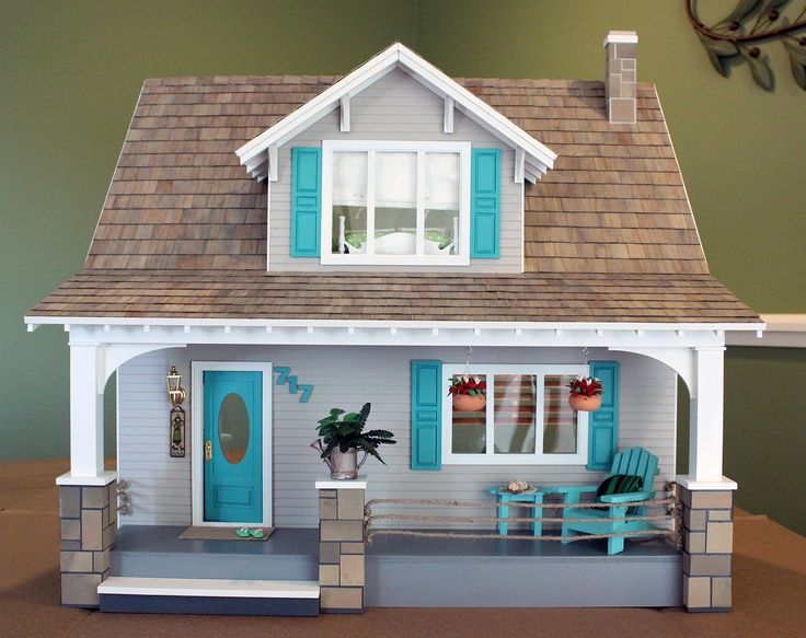 Best 25 Beach Cottage Exterior Ideas On Pinterest Beach Homes Beautiful Beach Houses And