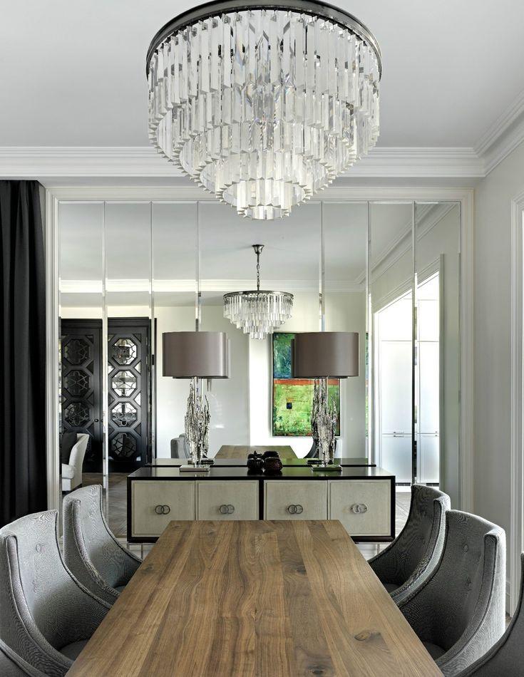 258 best Designers on Modenus images on Pinterest Decoration home
